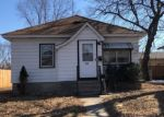 Foreclosed Home en 28TH AVE N, Saint Cloud, MN - 56303
