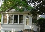 Foreclosed Home en 15TH AVE S, Minneapolis, MN - 55407