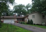 Foreclosed Home en SMITH ST NW, Elk River, MN - 55330