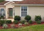 Foreclosed Home en ORANGEWOOD ST, Middleburg, FL - 32068