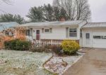 Foreclosed Home en LUCERNE AVE, Kalamazoo, MI - 49048