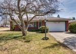 Foreclosed Home en FERN AVE, Grand Blanc, MI - 48439