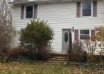 Foreclosed Home en WINFIELD RD, Ovid, MI - 48866
