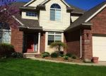 Foreclosed Home en MEADOW VIEW LN, New Baltimore, MI - 48047