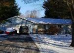 Foreclosed Home en WILLARD RD, Birch Run, MI - 48415