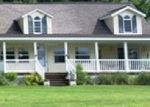 Foreclosed Home en SECTION 6 RD, Crystal Falls, MI - 49920