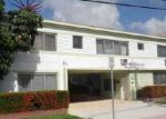 Foreclosed Home en BAY DR, Miami Beach, FL - 33141