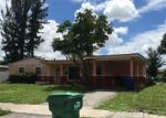 Foreclosed Home en NW 43RD AVE, Opa Locka, FL - 33055