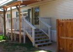 Foreclosed Home en HALL AVE, Grand Junction, CO - 81504