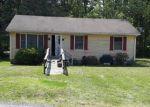 Foreclosed Home en SAMPSON LN, Grasonville, MD - 21638