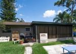 Foreclosed Home en SE SALERNO RD, Stuart, FL - 34997