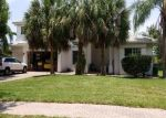 Foreclosed Home en SW GOLDEN BEAR WAY, Palm City, FL - 34990