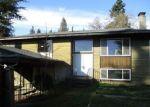 Foreclosed Home en S 343RD ST, Auburn, WA - 98001