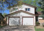 Foreclosed Home en S QUAY CT, Littleton, CO - 80128