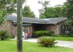 Foreclosed Home en CHAMPLAIN RD, Jacksonville, FL - 32208