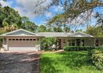 Foreclosed Home en 47TH AVE, Vero Beach, FL - 32966