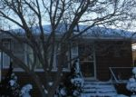 Foreclosed Home en WOODBRIDGE AVE, Harvey, IL - 60426