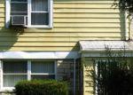 Foreclosed Home en E 96TH ST, Chicago, IL - 60617