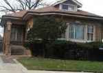 Foreclosed Home en S NORMAL AVE, Chicago, IL - 60628