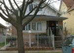 Foreclosed Home en S AVALON AVE, Chicago, IL - 60619