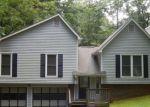 Foreclosed Home en WILKES PLANTATION WAY, Douglasville, GA - 30135