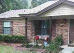 Foreclosed Home en EDGEWOOD DR, Crawfordville, FL - 32327