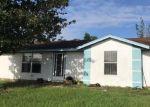 Foreclosed Home en HARBOUR DR, Punta Gorda, FL - 33983
