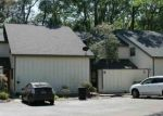 Foreclosed Home en SW 54TH DR, Gainesville, FL - 32607