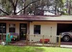 Foreclosed Home en 122ND TER, Live Oak, FL - 32060