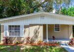 Foreclosed Home en E OKALOOSA AVE, Tampa, FL - 33604