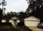 Foreclosed Home en RYBERRY DR, Palm Coast, FL - 32164