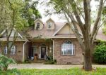 Foreclosed Home en ESTES RD, Eustis, FL - 32736