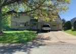 Foreclosed Home en LANSING WAY, Erie, PA - 16506