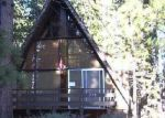 Foreclosed Home en TEHAMA DR, South Lake Tahoe, CA - 96150