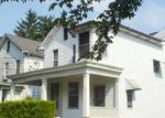 Foreclosed Home en E ORANGE ST, Shippensburg, PA - 17257