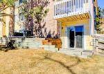Foreclosed Home en E CORNELL AVE, Aurora, CO - 80014