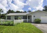 Foreclosed Home en 10TH ST NE, Naples, FL - 34120