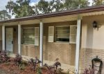 Foreclosed Home en PEONY ST, Inverness, FL - 34452