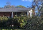 Foreclosed Home en CHERYL ST, Savannah, GA - 31410