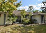 Foreclosed Home en SHILO ST, Port Charlotte, FL - 33980