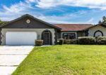 Foreclosed Home en DUPRE ST, Port Charlotte, FL - 33980