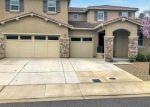 Foreclosed Home en BALDINA CT, Brentwood, CA - 94513