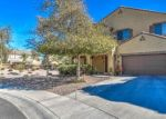 Foreclosed Home en S 239TH DR, Buckeye, AZ - 85326