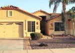 Foreclosed Home en W IRONWOOD ST, Surprise, AZ - 85388