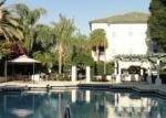 Foreclosed Home en LEGACY CRESCENT PL, Riverview, FL - 33578