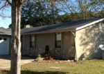 Foreclosed Home en TAMMY LN, Panama City, FL - 32404