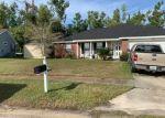 Foreclosed Home en HANNOVER CIR, Panama City, FL - 32404