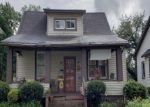 Foreclosed Home en W COLD SPRING LN, Baltimore, MD - 21215