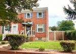 Foreclosed Home en WATER OAK RD, Parkville, MD - 21234