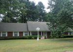 Foreclosed Home en LIMLEY DR, Texarkana, AR - 71854